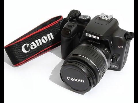 Daftar Harga Kamera Canon Terbaru Deliknews Com