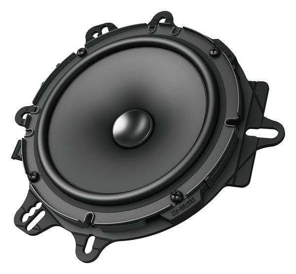 Component Speaker A-Series TS-A1600C