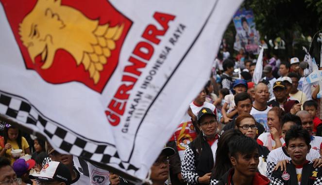 Bambang Haryo Surabaya
