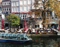 Utrech Belanda