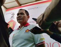 Bambang Haryo Soekartono, anggota DPR-RI dari Dapil Surabaya-Sidoarjo