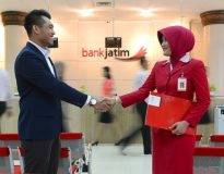 Bank Jatim (Ist)