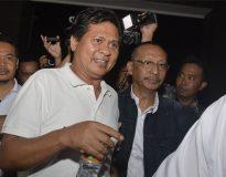 Mantan Wakil Gubernur Bali Ketut Sudikerta
