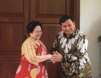 Jokowi dan Jusuf Kalla