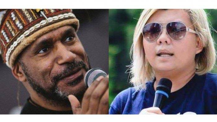 Hasil gambar untuk Manuver Asing yang Terus Gerogoti Kedamaian Papua