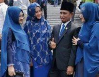 Bambang Haryo Soekartono Anggota DPR-RI