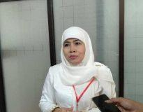 Bambang Haryo Soekartono, Politikus Partai Gerindra