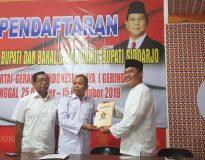 Bambang Haryo Soekartono