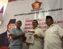 SJ Angga Bacabup Surabaya