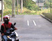 H.Agung Sudiyono/Bacabup Sidoarjo