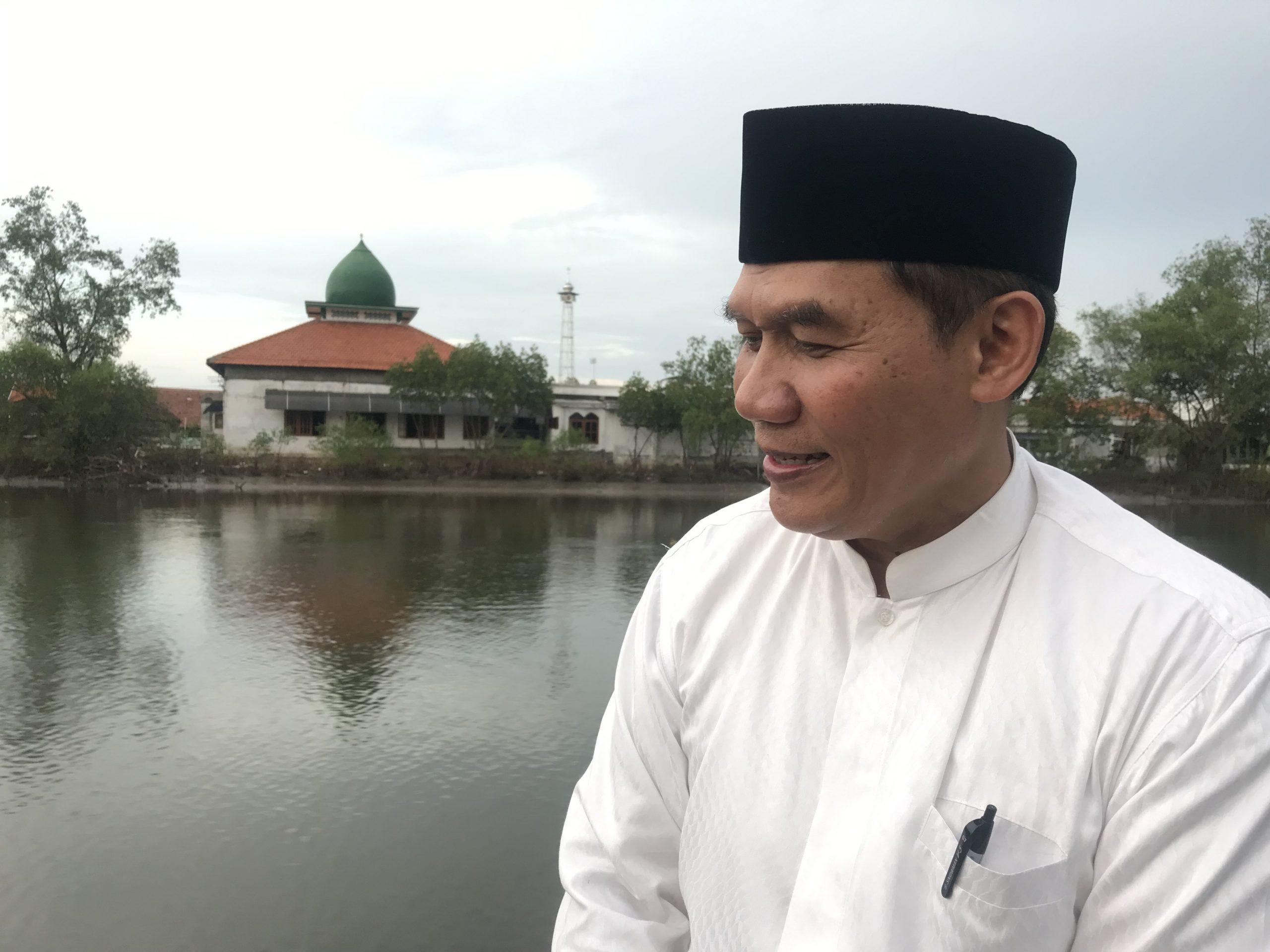 Bambang Haryo Soekartono, Politisi Partai Gerindra
