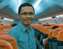Danang Mandala Prihantoro Corporate Communications Strategic of Lion Air Grup