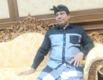 Wakil Ketua DPRD Badung, I Wayan Suyasa. (Foto: Deliknews.com)