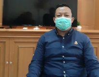 Kepala Seksi Intel Kejaksaan Negeri Badung, I Made Gde Bamaxs Wira Wibowo, SH., MH. (Foto: istimewa)