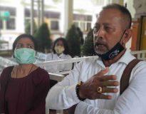I Gusti Ngurah Artana, SH. (Deliknews.com)