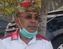 I Wayan Disel Astawa. (Foto: deliknews.com)