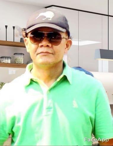 PTUN Medan Batalkan Putusan KIP Sumatera utara