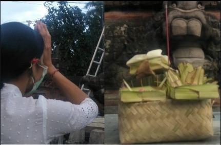 Viral, Kasus Villa Kubu ! Kini Wanita Dianiaya Mohon Keadilan Sang Khalik
