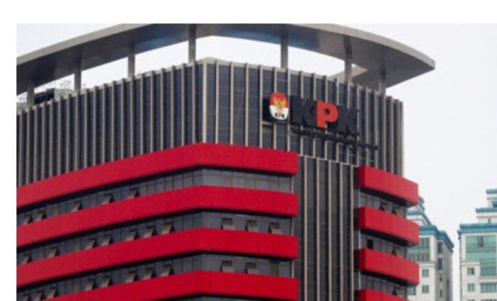 Praktisi Hukum dan BaraJP Gayo Lues Apresiasi turunnya tim Komisi pemberantasan korupsi ke Aceh