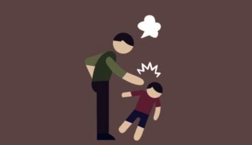 Polsek Sikakap Tetapkan WNA Tersangka Penganiayaan Anak
