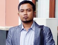 I Wayan Adimawan, SH., MH.