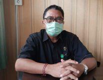 Humas PN Denpasar, I Made Pasek SH., MH.