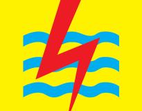 Foto: Logo PLN