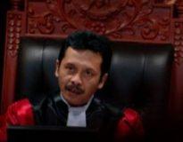 Dr. I Dewa Gede Palguna, S.H, M.Hum. (Foto: net)